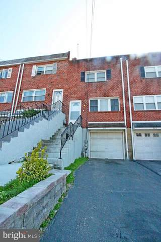 622 E Basin Street, NORRISTOWN, PA 19401 (#PAMC687674) :: Colgan Real Estate