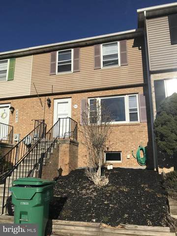 8651 Sheffield Manor Boulevard, WAYNESBORO, PA 17268 (#PAFL178928) :: Colgan Real Estate