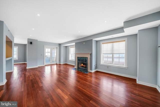 190 Presidential Boulevard #319, BALA CYNWYD, PA 19004 (#PAMC687878) :: Colgan Real Estate