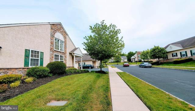 125 Arbour Court, NORTH WALES, PA 19454 (#PAMC687912) :: REMAX Horizons