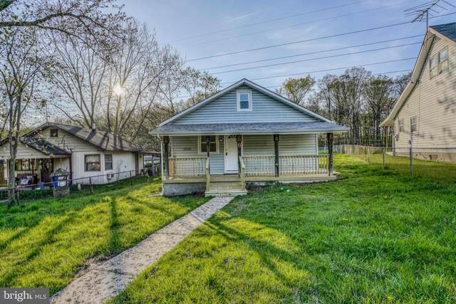 6 Slipstream Court, MIDDLE RIVER, MD 21220 (#MDBC524588) :: SURE Sales Group