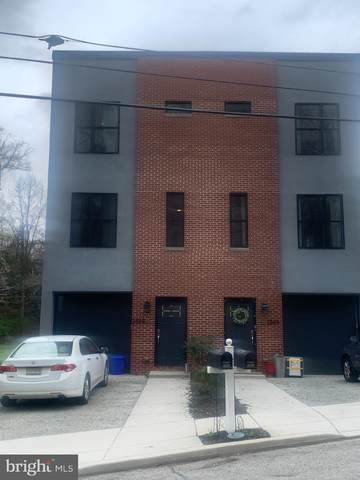 286 Parker Avenue B, PHILADELPHIA, PA 19128 (#PAPH1004096) :: Colgan Real Estate