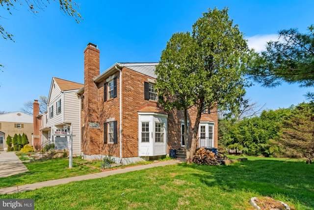 15501 Villisca Terrace, DERWOOD, MD 20855 (#MDMC751960) :: The MD Home Team