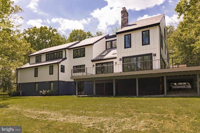 1563 Lafayette Road, GLADWYNE, PA 19035 (#PAMC688644) :: The Lux Living Group