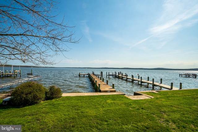 39 Cherry Lane, PERRYVILLE, MD 21903 (#MDCC174106) :: ExecuHome Realty
