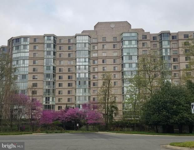19385 Cypress Ridge Terrace #1018, LEESBURG, VA 20176 (#VALO435304) :: Crews Real Estate