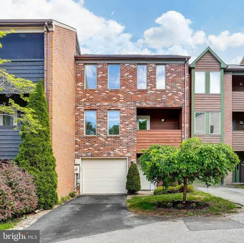 9466 Clocktower Lane, COLUMBIA, MD 21046 (#MDHW292838) :: The Miller Team