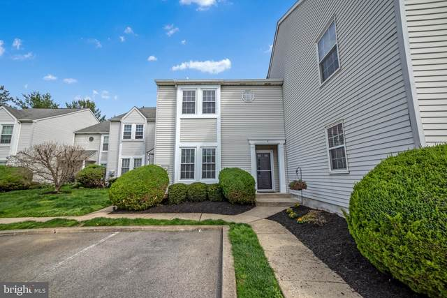 6 Maple Drive, CONSHOHOCKEN, PA 19428 (#PAMC688720) :: Bob Lucido Team of Keller Williams Lucido Agency