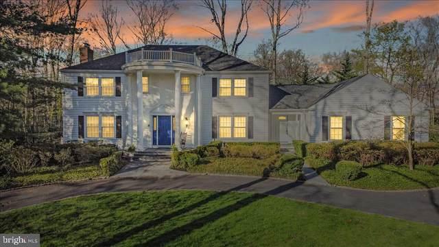 31 Gloucester Court, EAST BRUNSWICK, NJ 08816 (#NJMX126406) :: Rowack Real Estate Team
