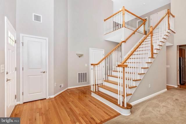 122 Brindle Court, EAGLEVILLE, PA 19403 (MLS #PAMC688820) :: Kiliszek Real Estate Experts