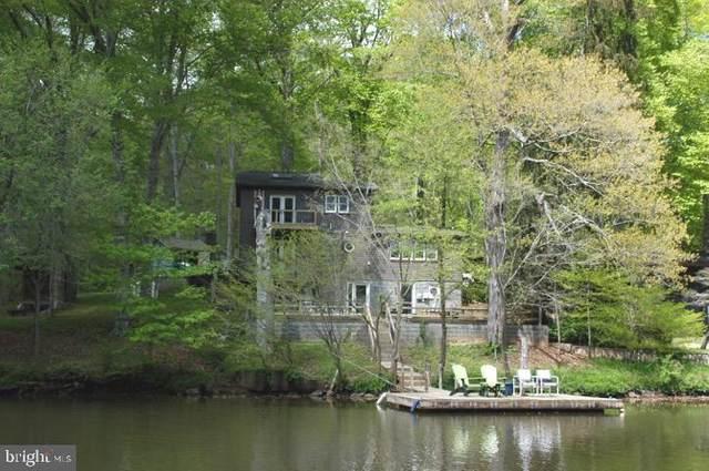 11999 Manning Road, MANASSAS, VA 20112 (#VAPW519452) :: Colgan Real Estate