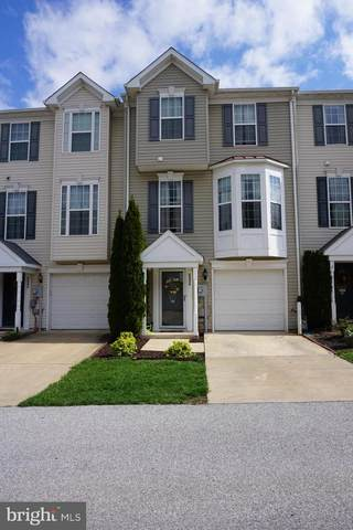 4084 Majestic Court, DOVER, PA 17315 (MLS #PAYK156206) :: Maryland Shore Living | Benson & Mangold Real Estate