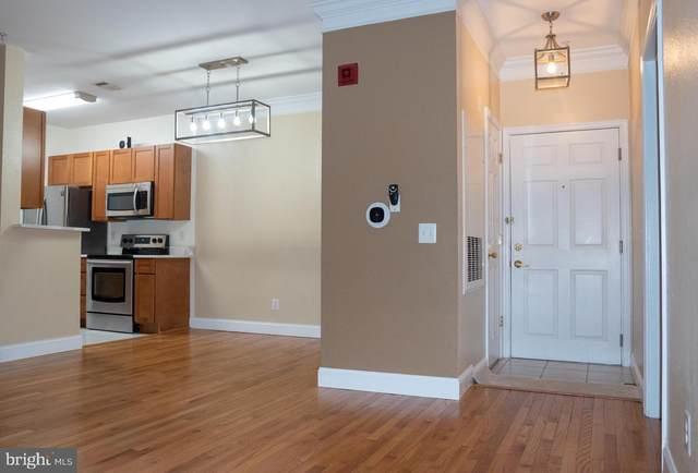 1521 Spring Gate Drive #10303, MCLEAN, VA 22102 (#VAFX1192914) :: Corner House Realty