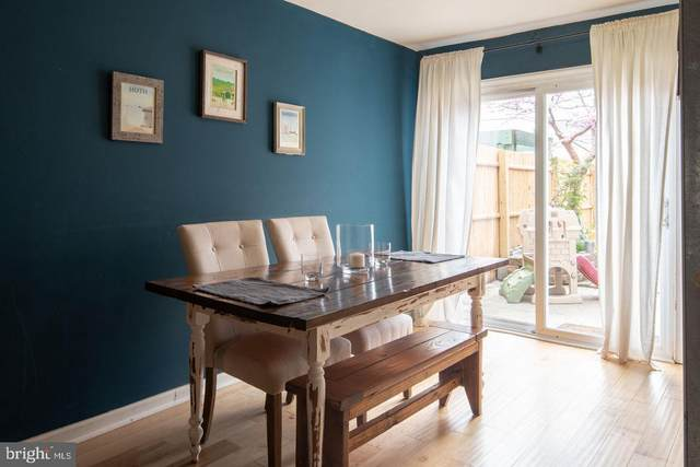 1410 E Susquehanna Avenue, PHILADELPHIA, PA 19125 (MLS #PAPH1005958) :: Maryland Shore Living | Benson & Mangold Real Estate