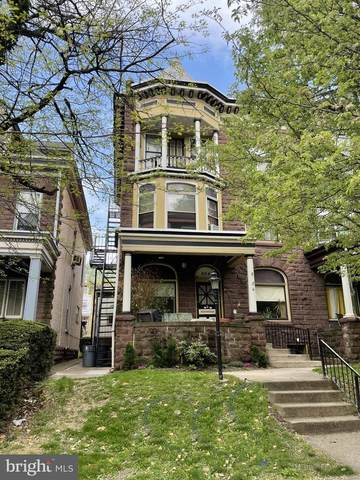 804 N 5TH Street, READING, PA 19601 (#PABK375834) :: Iron Valley Real Estate