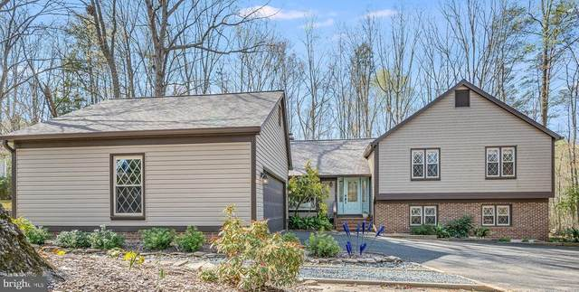 212 Bulkhead Cove, STAFFORD, VA 22554 (#VAST231130) :: Crossman & Co. Real Estate