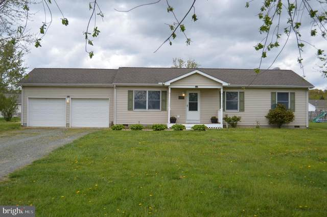 11062 Austin Court, WORTON, MD 21678 (#MDKE117968) :: Jim Bass Group of Real Estate Teams, LLC