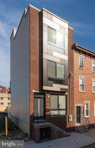 1737 N Marshall Street, PHILADELPHIA, PA 19122 (#PAPH1006470) :: The Mike Coleman Team