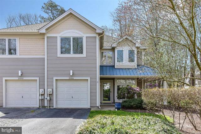 39053 Green Way #20006, BETHANY BEACH, DE 19930 (#DESU181108) :: REMAX Horizons