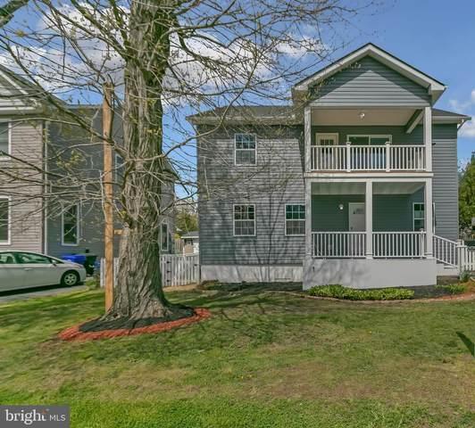 11205 Upton Drive, KENSINGTON, MD 20895 (#MDMC753276) :: Potomac Prestige
