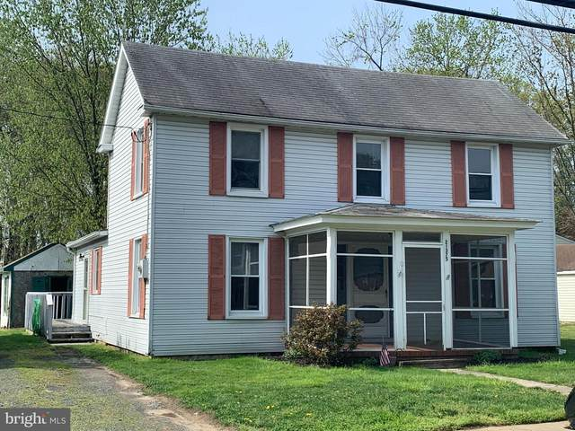 21375 E Sharp Street, ROCK HALL, MD 21661 (#MDKE117974) :: Corner House Realty