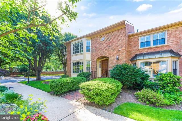 7330 Aynsley Lane, MCLEAN, VA 22102 (#VAFX1193648) :: Sunrise Home Sales Team of Mackintosh Inc Realtors