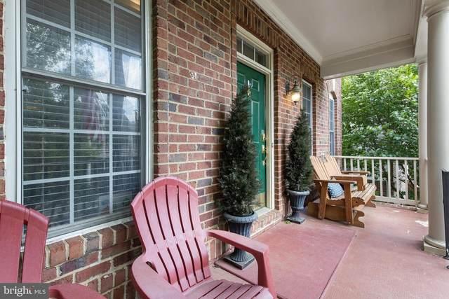 2891 Swanee Lane, FAIRFAX, VA 22031 (#VAFX1193698) :: Crews Real Estate