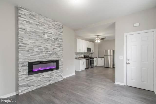 7307 Oak Avenue, ELKINS PARK, PA 19027 (#PAMC689420) :: Jason Freeby Group at Keller Williams Real Estate
