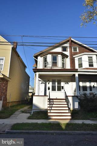 537 Gilham Street, PHILADELPHIA, PA 19111 (MLS #PAPH1007430) :: Kiliszek Real Estate Experts