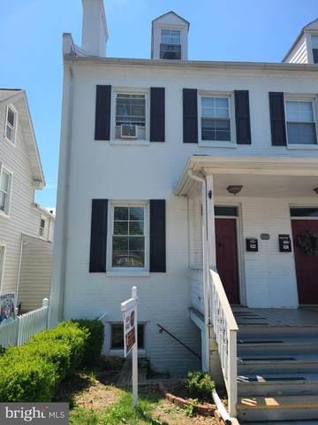 522 N Adams Street, HAVRE DE GRACE, MD 21078 (#MDHR258872) :: Eng Garcia Properties, LLC