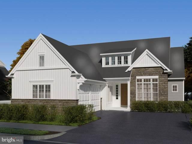 119 Maribel Lane, YORK, PA 17403 (#PAYK156636) :: Iron Valley Real Estate