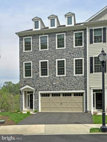 2526 Riddle Avenue, WILMINGTON, DE 19806 (#DENC524732) :: Bright Home Group