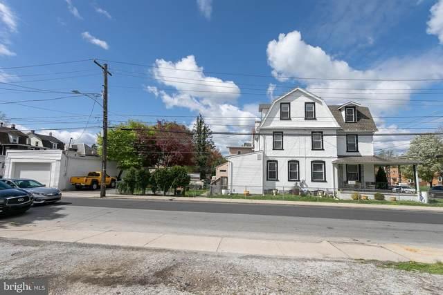 827 Ardmore Avenue, ARDMORE, PA 19003 (#PADE543832) :: RE/MAX Main Line