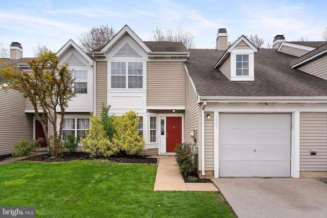 7302 Union Court, NORTH WALES, PA 19454 (MLS #PAMC689766) :: Maryland Shore Living | Benson & Mangold Real Estate