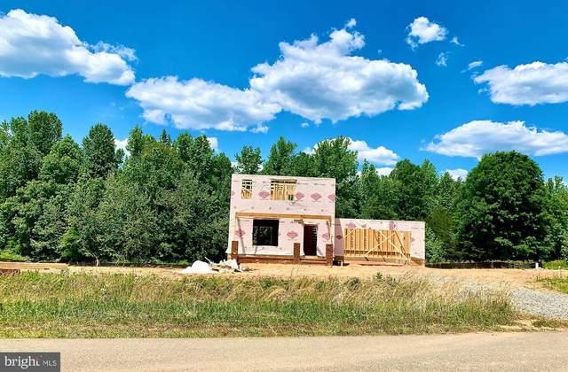 6 Bella Woods Drive, BUMPASS, VA 23024 (#VALA123058) :: City Smart Living