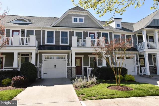 36590 Day Lily Parkway, SELBYVILLE, DE 19975 (#DESU181368) :: ExecuHome Realty