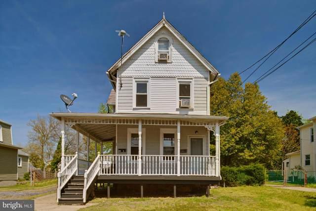 123 Rancocas Avenue, RIVERSIDE, NJ 08075 (#NJBL395900) :: REMAX Horizons