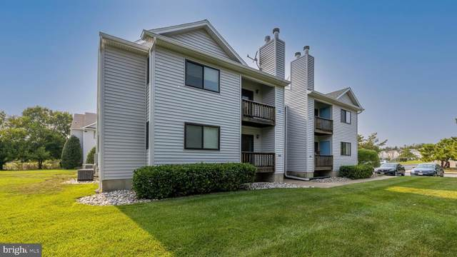 1606 Marion Quimby Drive, STEVENSVILLE, MD 21666 (#MDQA147498) :: The Vashist Group