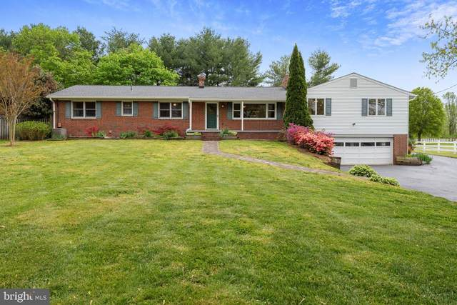3737 Solomons Island Road, HARWOOD, MD 20776 (#MDAA466062) :: EXIT Realty Enterprises