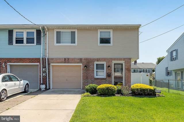 216 Kennedy Boulevard, BELLMAWR, NJ 08031 (#NJCD418236) :: Holloway Real Estate Group