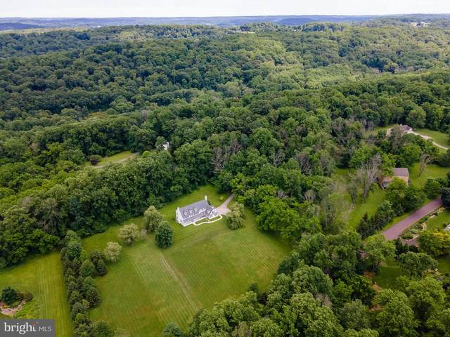 1730 Sheeder Mill Road, BIRCHRUNVILLE, PA 19421 (#PACT534602) :: Linda Dale Real Estate Experts