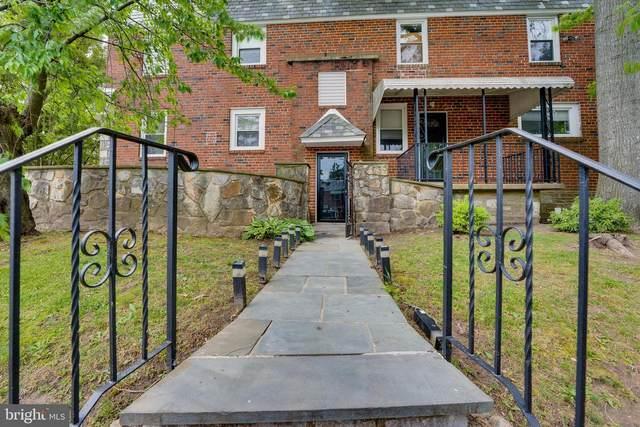 939 E Mount Pleasant Avenue, PHILADELPHIA, PA 19150 (#PAPH1010968) :: Nesbitt Realty