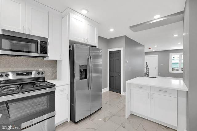 161 E Pleasant Street, PHILADELPHIA, PA 19119 (#PAPH1011174) :: John Lesniewski | RE/MAX United Real Estate