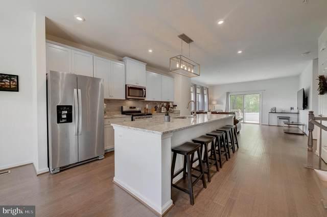 3064 Bretons Ridge Way, HANOVER, MD 21076 (#MDAA466372) :: Dart Homes