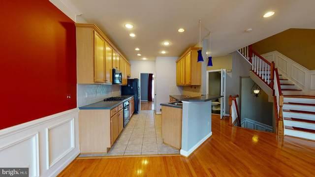 7690 Audubon Meadow Way, ALEXANDRIA, VA 22306 (#VAFX1196792) :: Jennifer Mack Properties