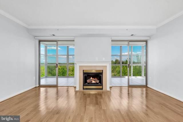 19370 Magnolia Grove Square #310, LEESBURG, VA 20176 (#VALO437038) :: Dart Homes