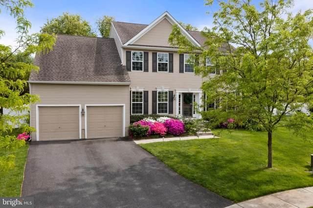 9 Alison Court, WOODBURY, NJ 08096 (#NJGL274744) :: John Lesniewski | RE/MAX United Real Estate