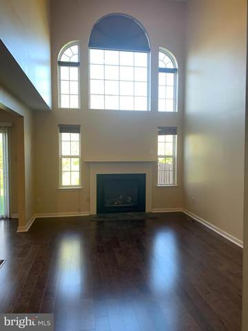 802 Rosehill Drive, KING OF PRUSSIA, PA 19406 (#PAMC691156) :: REMAX Horizons