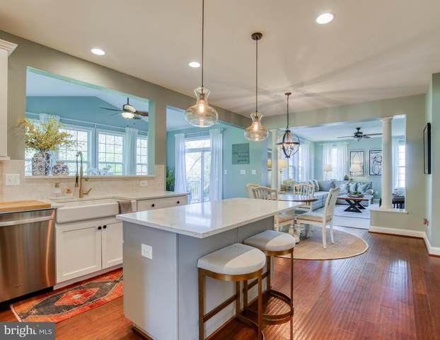 475 Chickamauga Drive, HARPERS FERRY, WV 25425 (#WVJF142346) :: The Redux Group