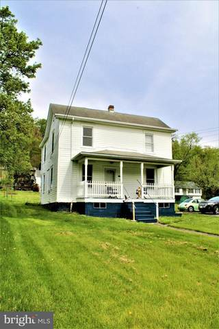 829 National Highway, LAVALE, MD 21502 (#MDAL136860) :: Corner House Realty
